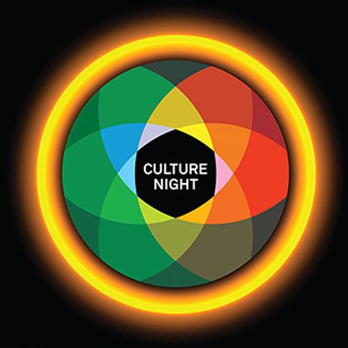 Culture_Night_500x500_2414af5a-89bc-40d5-aa65-ac13d430667c